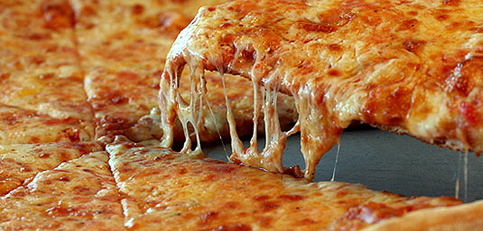 pizza1 (1)